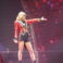 Entrepreneurial Lessons from the Apple Taylor Swift Spat